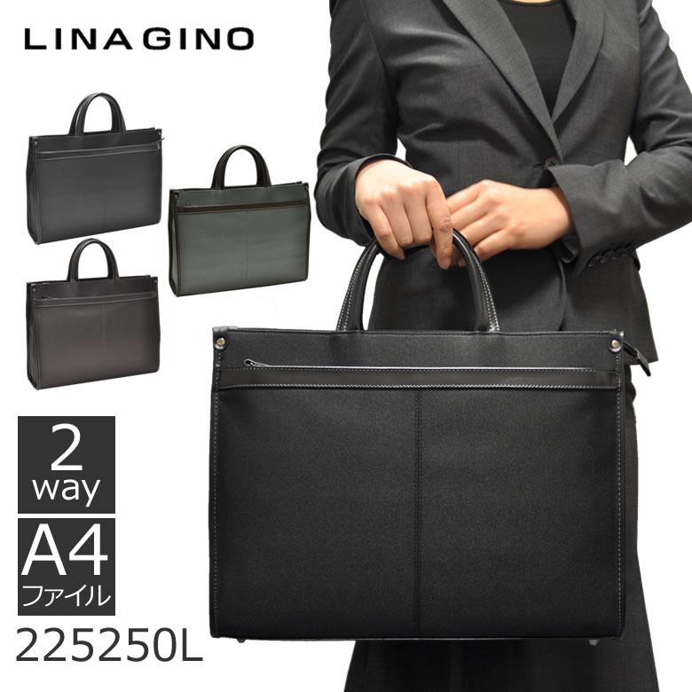 ビジネスバッグ 軽量 女性 リクルートバッグ 就活 バッグ ...