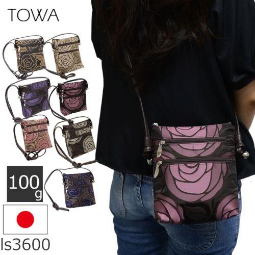 TOWA(トーワ)